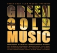 Green Gold Music