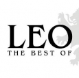 Leo - The best of