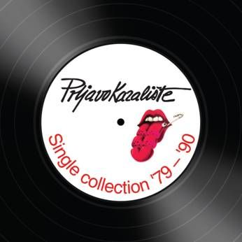 Single collection ´79 - ´90